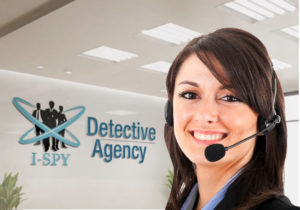 Private Detective Leamington Spa